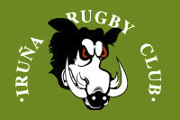 IRUÑA RUGBY