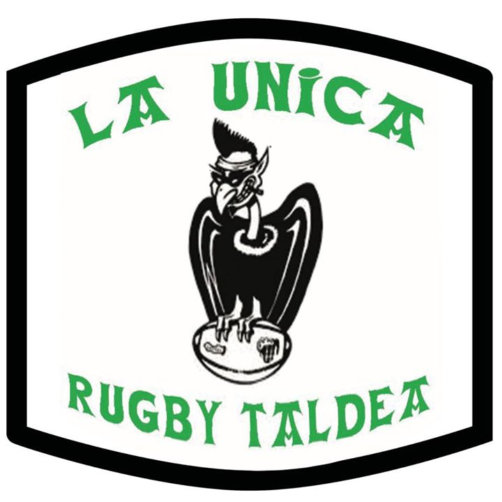 LA UNICA RUGBY